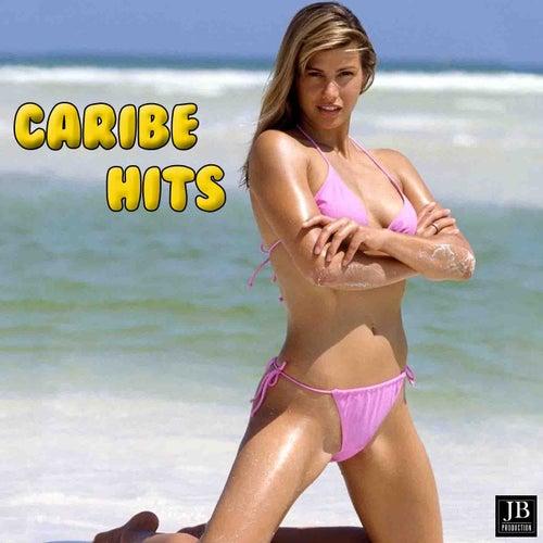 Caribe Hits by Extra Latino
