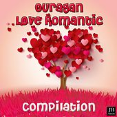 Ouragan Compilation by Silver
