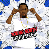 Ask About Me (Radio Edit) by Young South