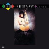 Em Bossa 'N Roll (Edição Comemorativa - 25 Anos) - Ao Vivo by Rita Lee