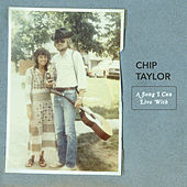 I'll Carry for You by Chip Taylor