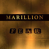 F E A R by Marillion