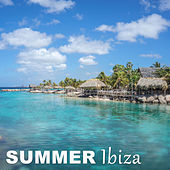 Summer Ibiza - Easy Listening Chill Out Music, Chill Out Lounge, Sunrise, Chill Out Music, Beach Party Summer Solstice, Chill Tone, Holiday Chill Out by Ibiza Chill Out
