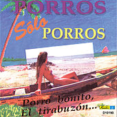 Porros Sólo Porros by Various Artists