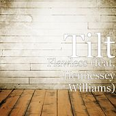Flawless (feat. Hennessey Williams) by Tilt