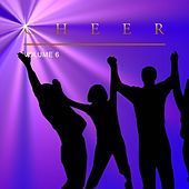 Cheer, Vol. 6 by Various Artists
