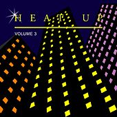 Heat Up, Vol. 3 by Various Artists