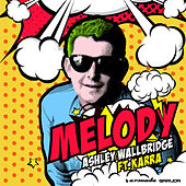 Melody by Ashley Wallbridge