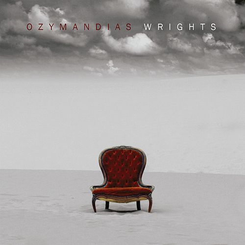 Ozymandias by The Wrights