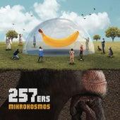 Mikrokosmos by 257ers