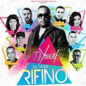 En mode rifino by Various Artists