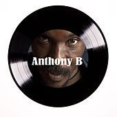 Life Is A Lesson Remaster by Anthony B