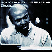 Blue Parlan by Horace Parlan