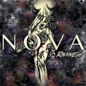 Nova by Raveneye