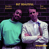 But Beautiful by Kenny Barron