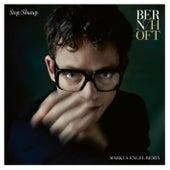 Stop / Shutup (Markus Engel Dub Mix) von Bernhoft