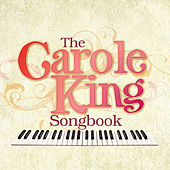 The Carole King Songbook by Various Artists