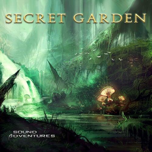 Secret Garden by Sound Adventures