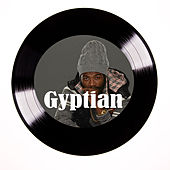 Come Ina Me Room by Gyptian