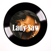 Chat Too Much by Lady Saw