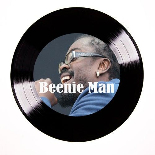 Hallelujah by Beenie Man