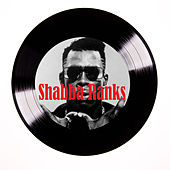 More Pon More by Shabba Ranks