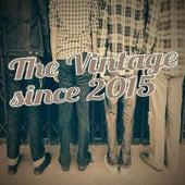 ช่างแอร์ในตำนาน by Vintage