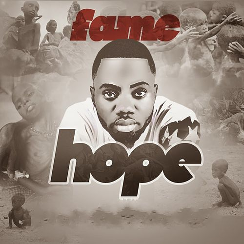 Hope by Fame