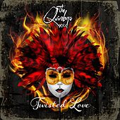Twisted Love by Quireboys