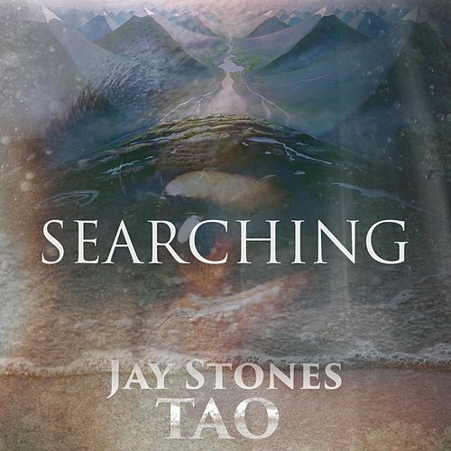 Searching by Jay Stones