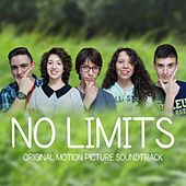 No Limits (Original Motion Picture Soundtrack) by Various Artists