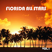 Florida All Stars, Vol. 1 by Various Artists