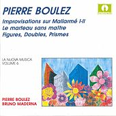 La nuova musica, Vol. 6 by Various Artists