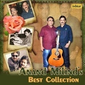 Anand Milind's Best Collection by Various Artists