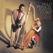 Tango Lyrico by Mulo Francel / Evelyn Huber