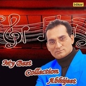My Best Collection by Various Artists