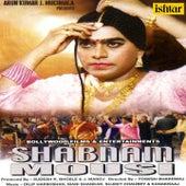 Shabnam Mousi (Original Motion Picture Soundtrack) by Various Artists