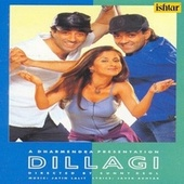 Dillagi (Original Motion Picture Soundtrack) by Various Artists