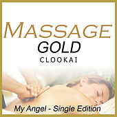 Massage Gold - My Angel by Clookai