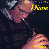 Diane by Paul Bley