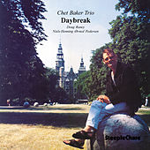 Daybreak by Chet Baker