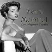Los Mejores Cuplés by Sara Montiel