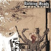 Opposite by Burning Heads