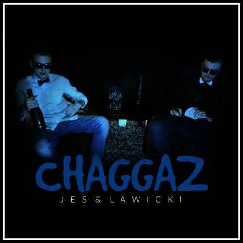 Chaggaz by Jes