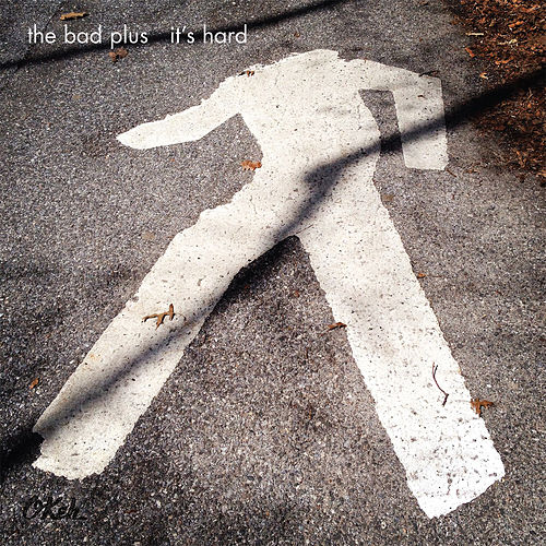 The Beautiful Ones by The Bad Plus