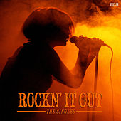Rockn' It Out: The Singles , Vol. 13 by Various Artists