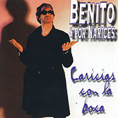 Caricias Con la Boca by Benito