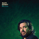 Obsessed and so Obscure by Matt Berry
