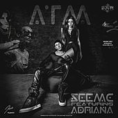 A.T.M. (All That Matters) by Adriana