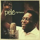 Esperença by Pelé